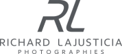 Photographe Paysbasque Logo